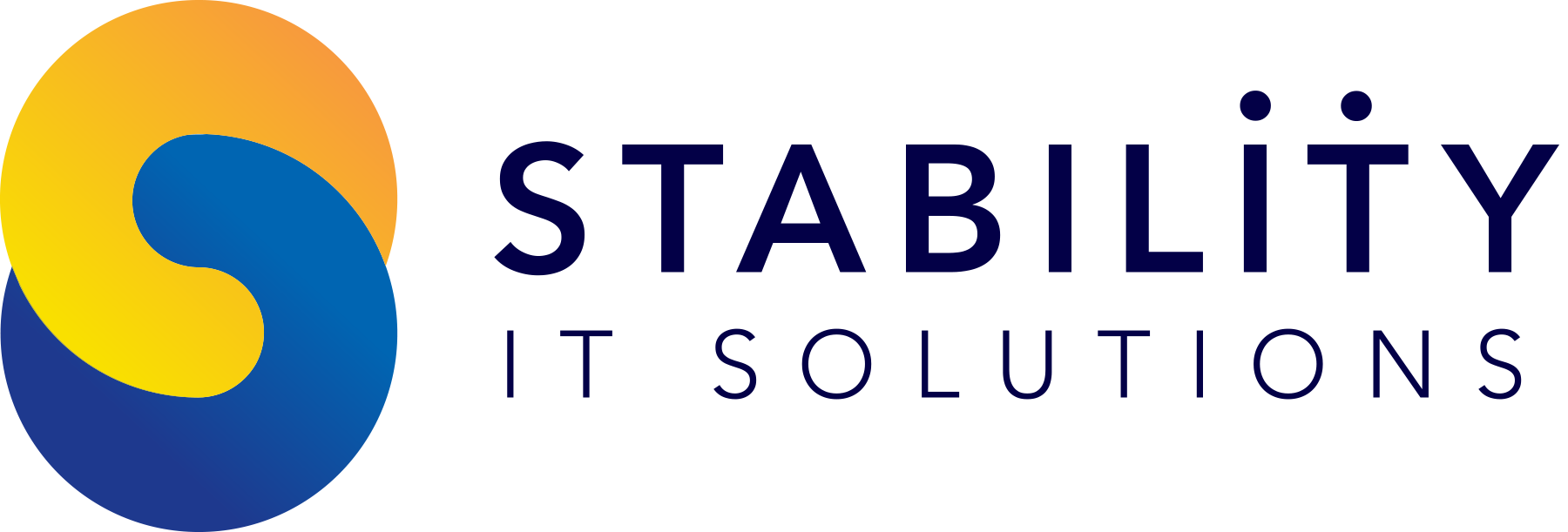 Stability IT Solutions